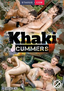 Khaki Cummers DOWNLOAD