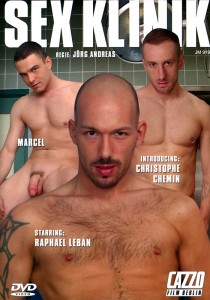 Sex Klinik DOWNLOAD