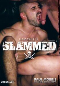 Liam Cole's Slammed DOWNLOAD