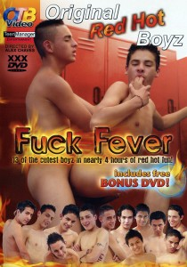 Fuck Fever DOWNLOAD
