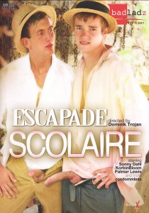 Escapade Scolaire DOWNLOAD