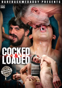 Cocked And Loaded DOWNLOAD