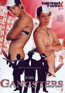 Bare Gangsters DOWNLOAD