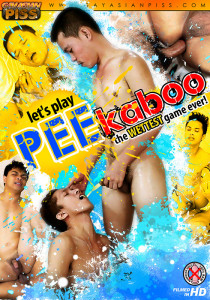 Lets Play Pee-kaboo DOWNLOAD