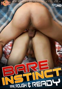 Bare Instinct DOWNLOAD