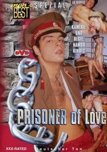 Prisoner of Love DOWNLOAD