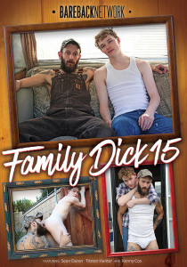 Family Dick 15 DOWNLOAD