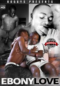 Ebony Love DOWNLOAD