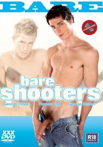 Bare Shooters DVD (NC)