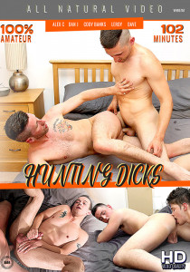 Hunting Dicks DOWNLOAD