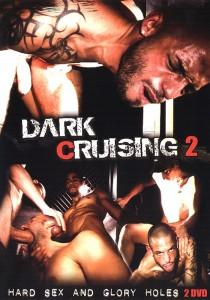 Dark Cruising 2 2DVD Set DVD (NC)