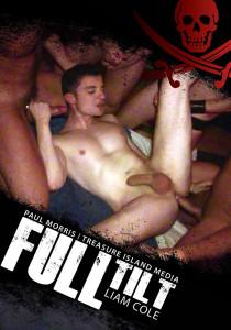 Full Tilt DVD (S)