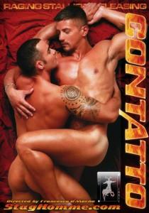 Contatto DVD (S)