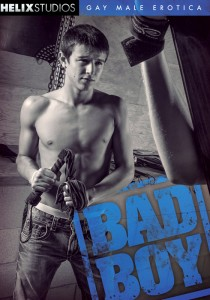 Bad Boy DVD (S)
