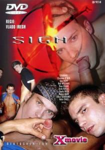 Sign DVD (NC)