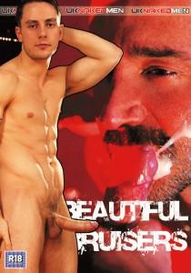 Beautiful Bruisers DVD