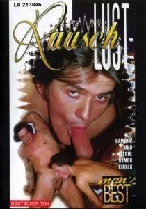 Lust-Rausch  (NC)