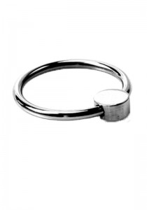 Glans Ring - Front