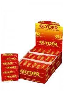 Durex Ambassador Glyder (144 pieces) Condom