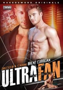 Ultra Fan DVD (S)