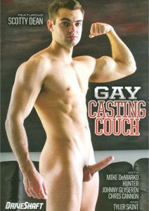Gay Casting Couch DOWNLOAD