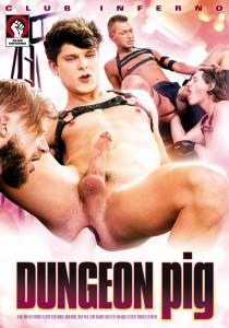 Dungeon Pig DOWNLOAD