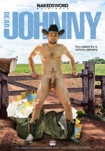 Dear Johnny DOWNLOAD