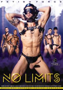 No Limits DVD