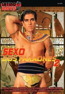 Sexo Dos Faraones 2 DOWNLOAD