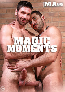 Magic Moments DOWNLOAD