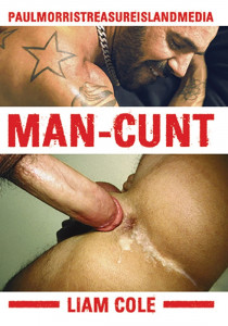 Man-Cunt DOWNLOAD