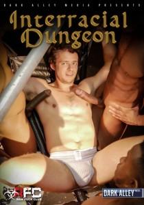 Interracial Dungeon DVD