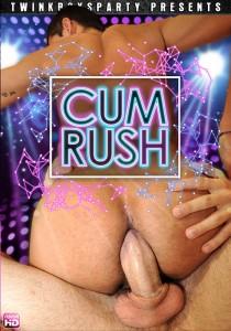 Cum Rush DOWNLOAD
