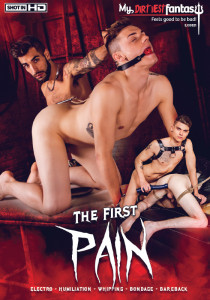 The First Pain DOWNLOAD