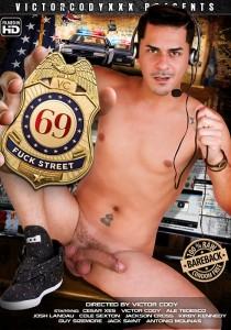 69 Fuck Street DOWNLOAD